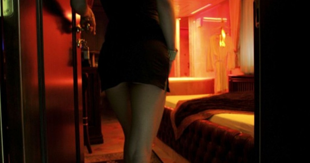 How To Pick Out An Escort Agency